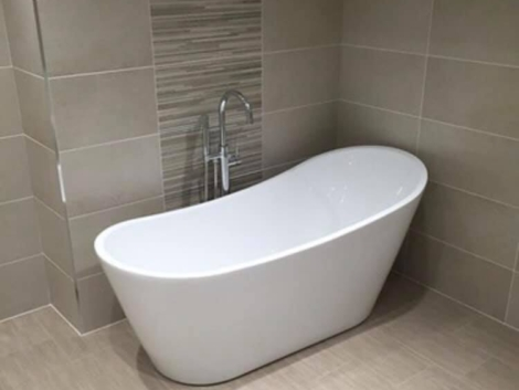 luxury-bathrooms-belfast-20