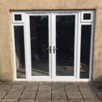 patio-doors-belfast