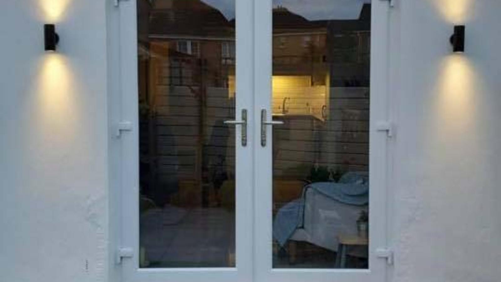 pvc-doors-belfast-3