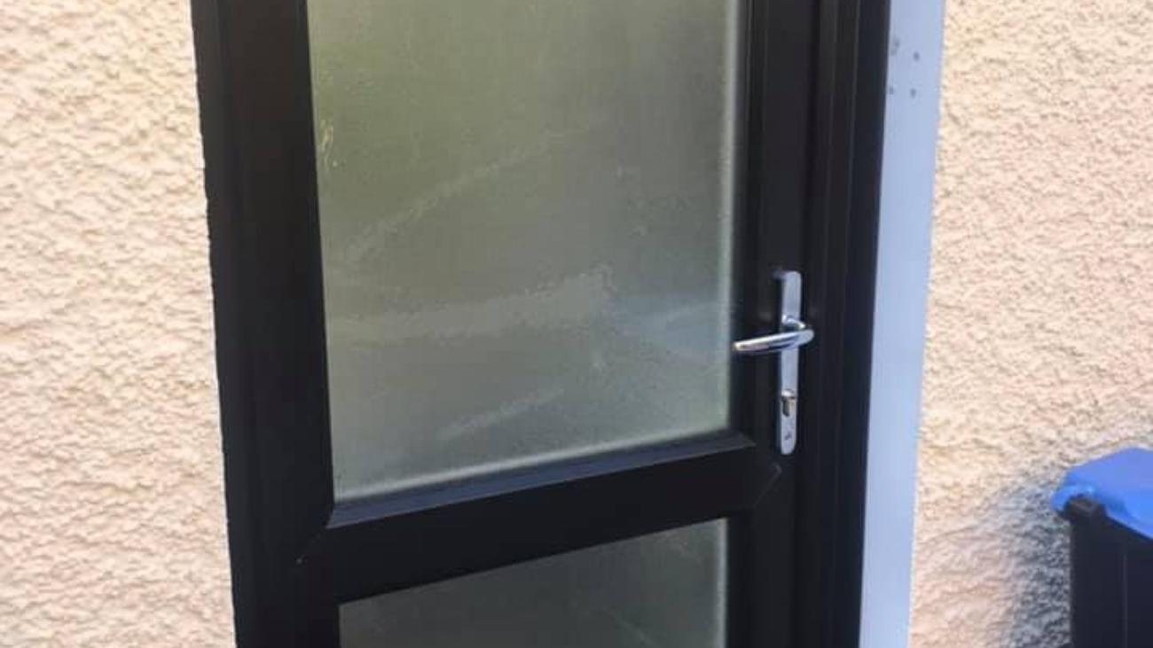 pvc-doors-belfast-5