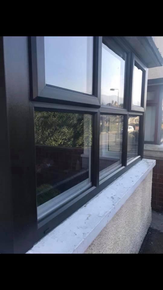 upvc-windows-5-1