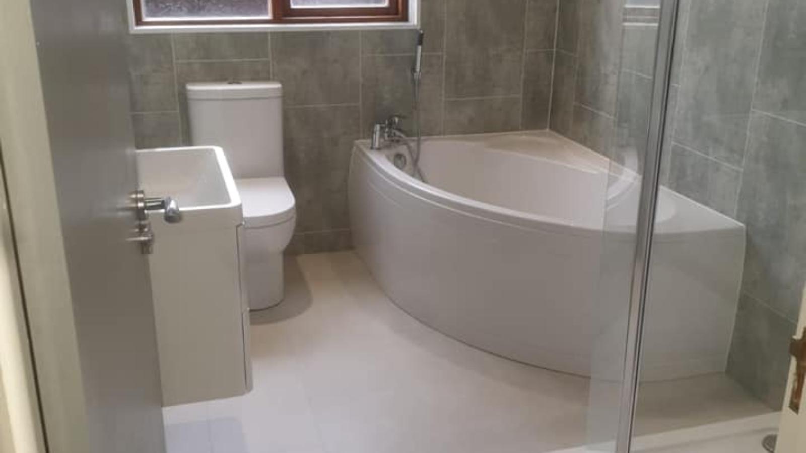 vhs-bathroom-northern-ireland1
