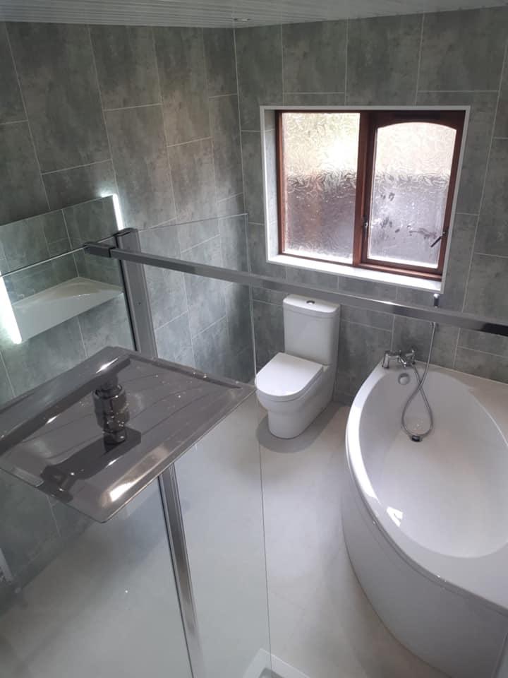 vhs-bathroom-northern-ireland7
