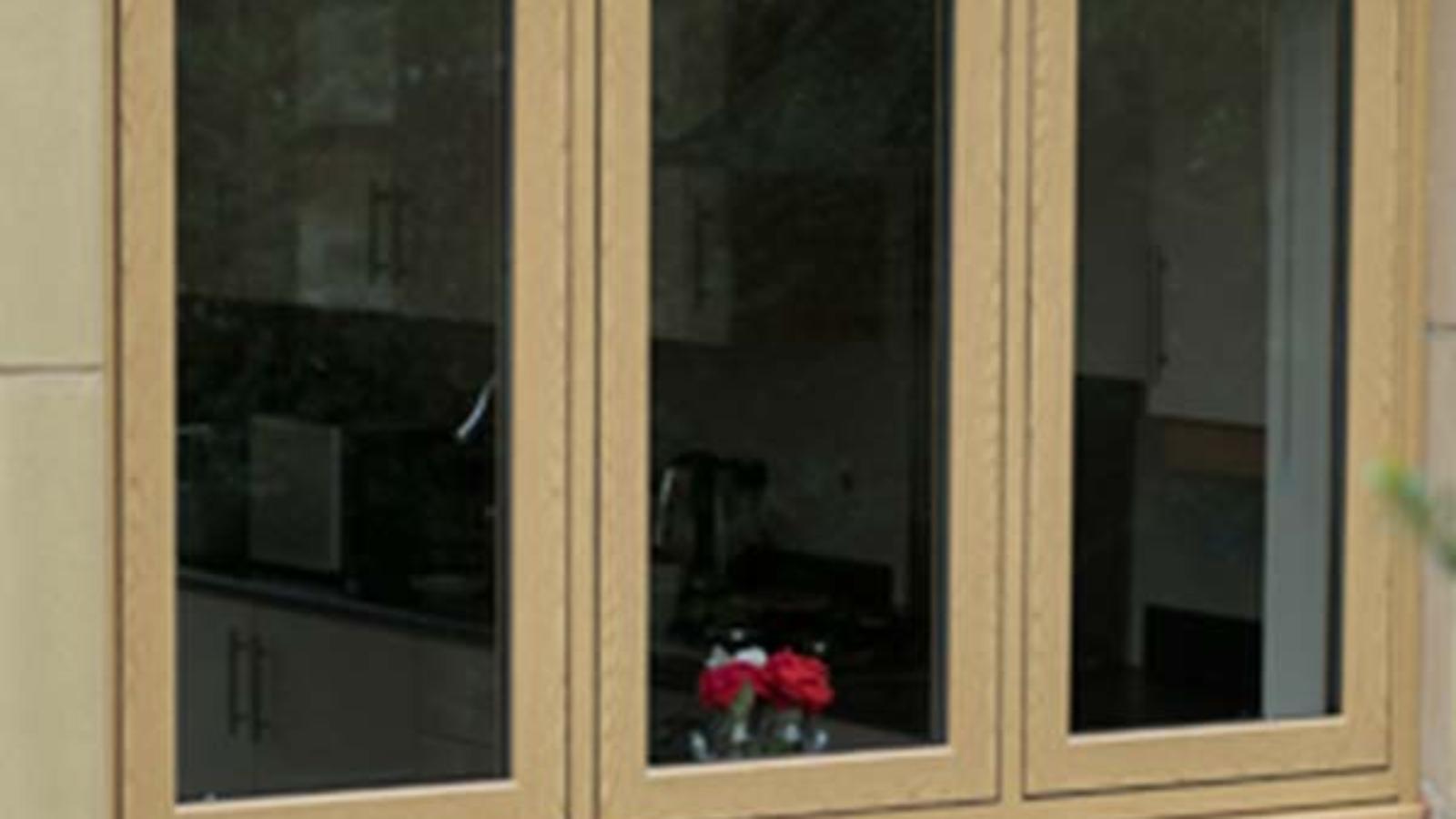 windows-carousel4