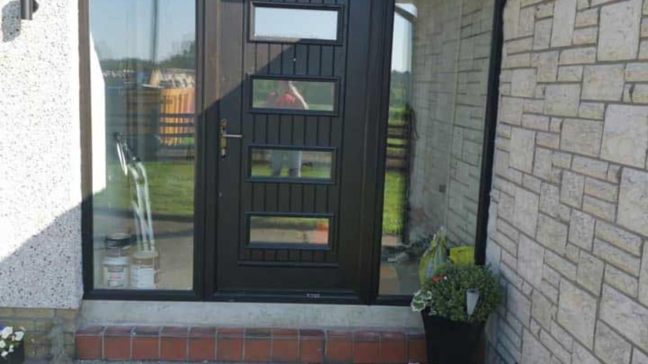 composite-doors-installed-belfast
