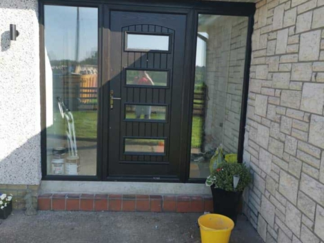 composite-doors-installed-belfast