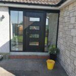 home-improvements-northern-ireland-1