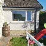 home-improvements-northern-ireland-10