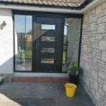 home-improvements-northern-ireland-12