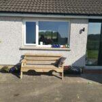 home-improvements-northern-ireland-13