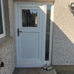 home-improvements-northern-ireland-4