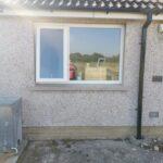 home-improvements-northern-ireland-5jpg