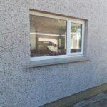 home-improvements-northern-ireland-7jpg