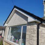 home-improvements-northern-ireland-8jpg