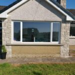 home-improvements-northern-ireland-9