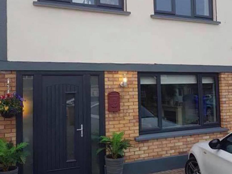 home refurbishment belfast