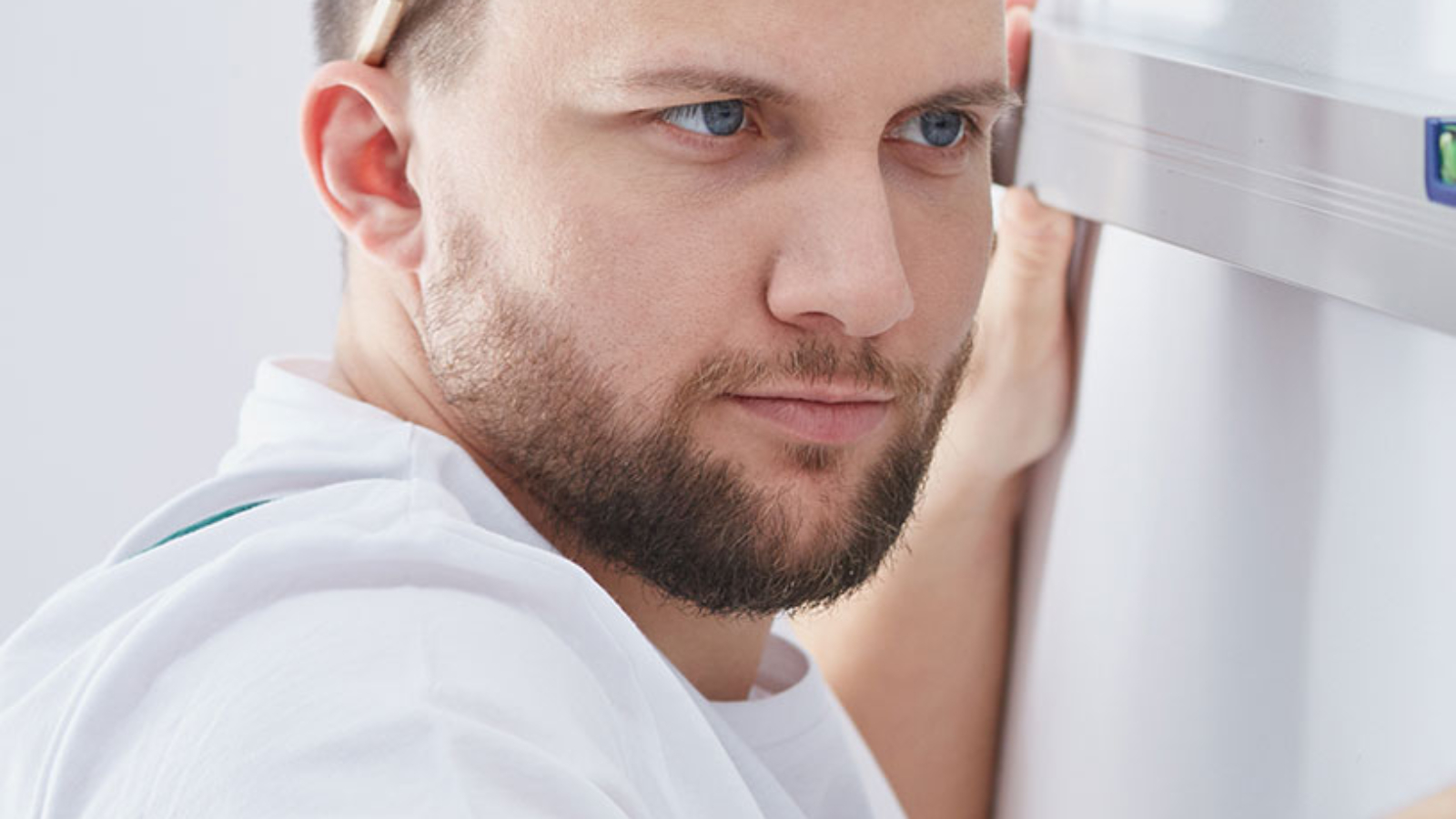 choosing the right tradesman