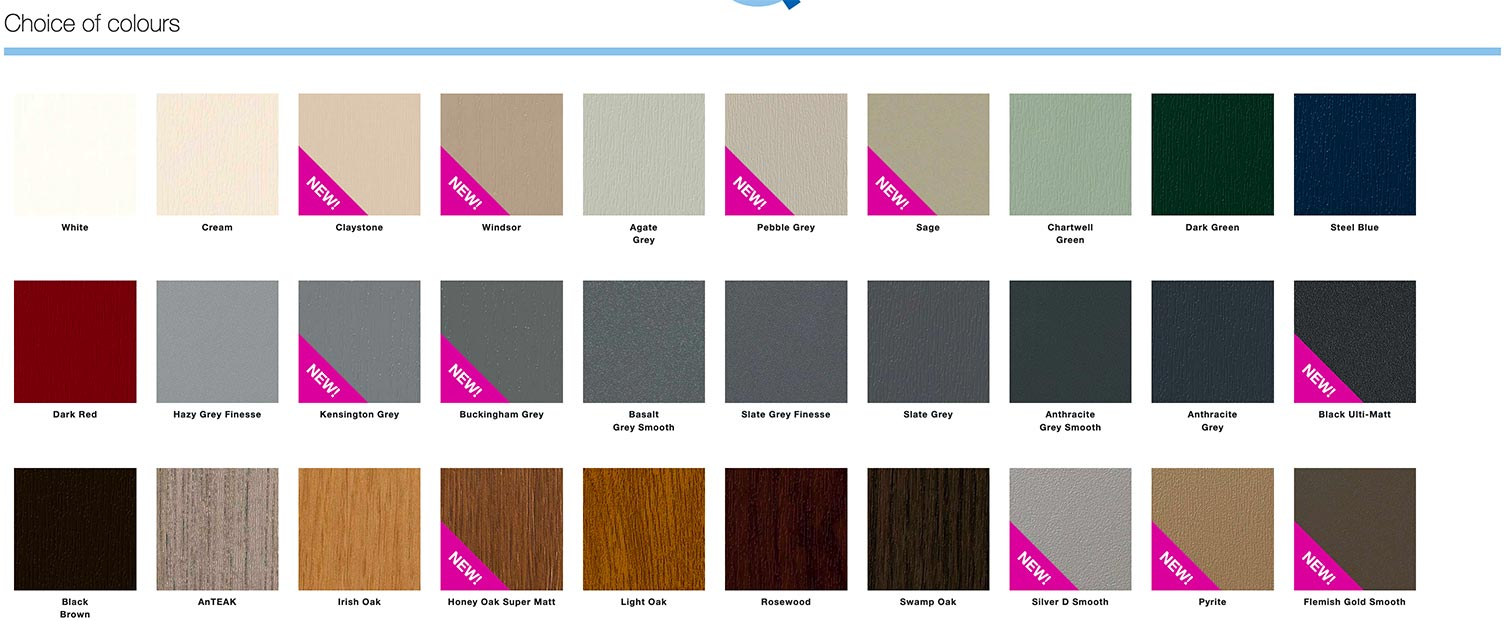 window-colour-choice