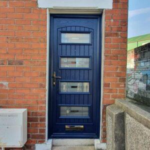 composite-door-16