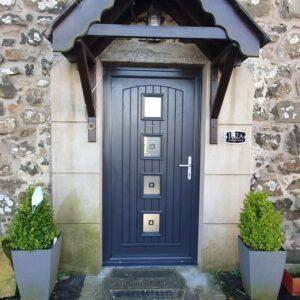 composite-door-42