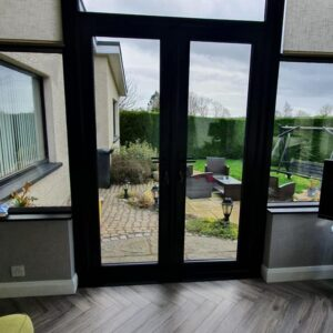 patio-doors-3